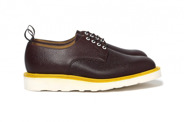 mark-mcnairy-for-haven-2012-holiday-collection-004