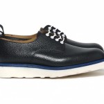 mark mcnairy for haven 2012 holiday collection 005 150x150 Mark McNairy for Haven Holiday 2012 Footwear