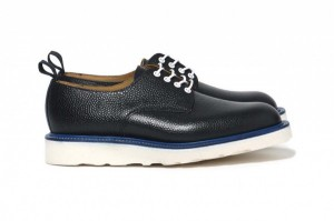 mark mcnairy for haven 2012 holiday collection 005 300x199 mark mcnairy for haven 2012 holiday collection 005