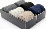 6pairs-lot-cashmere-wool-socks-thickening-towel-male-socks-autumn-and-winter-loop-pile-socks