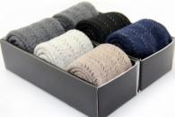 6pairs-lot-cashmere-wool-socks-thickening-towel-male-socks-autumn-and-winter-loop-pile-socks