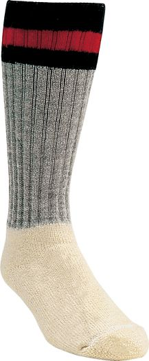 Cabelas Wool Boot Sock