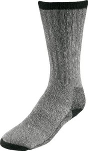 Woolrich Ultimate Wool Sock 176x300 Woolrich Ultimate Wool Sock