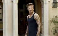 David-Beckham-for-H&amp;M-Short-Film-by-Guy-Ritchie