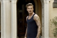David-Beckham-for-H&M-Short-Film-by-Guy-Ritchie