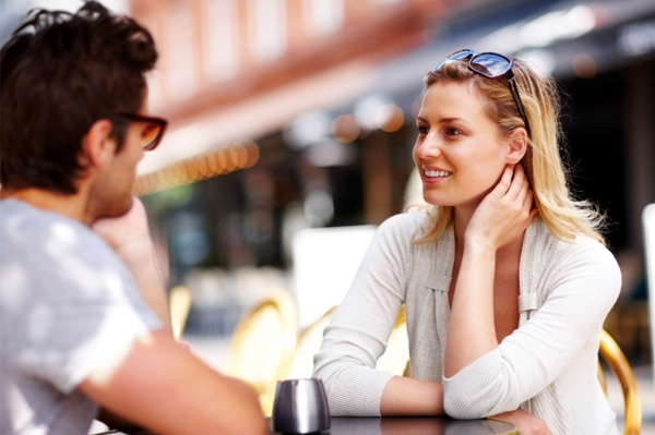 Tips For A Great First Date