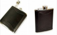 Guide-to-Buying-a-Flask