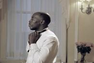 Michael-K-Williams-for-Mr-Porter-Video