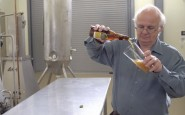 The-Art-and-Science-of-Beer-with-Charlie-Bamforth-Video