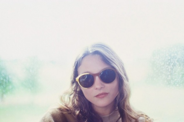 mykita 2013 collection lookbook 12 630x419 Mykita 10th Anniversary Eyewear Collection Lookbook