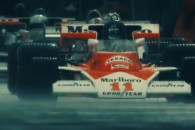 'Rush'-Official-Movie-Trailer