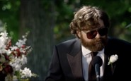 The-Hangover-3-Trailer-#2-Official-Video
