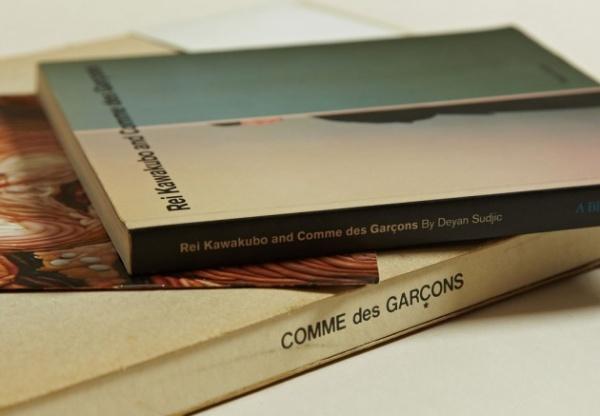CDG Images 02 630x437 LN CC Presents: Comme des Garcons in print
