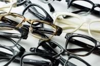 The Ultimate Guide To Dita Eyewear