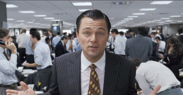 The-Wolf-of-Wall-Street-Official-Trailer