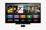 hbo-go-watchespn-apple-tv-011