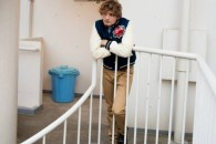 maison-kitsune-2013-fall-winter-high-school-lovers-lookbook-10