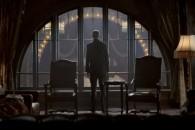 Boardwalk-Empire-Season-4-Official-Trailer