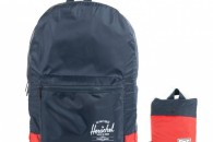 Herschel Supply Co Packable Day Pack