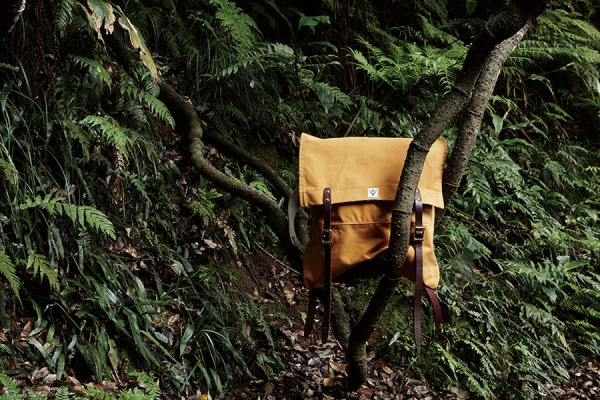 south 2 west 8 2013 fall winter lookbook 6 Lookbook: South 2 West 8 Fall/Winter 2013 Bags