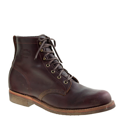 05712 SP2756 The Top 13 Mens Boots To Sport This Fall