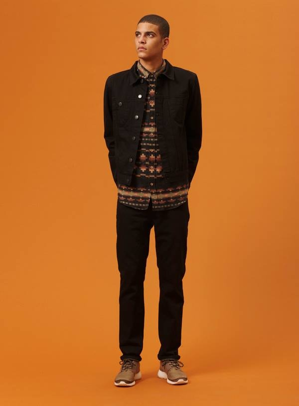 1003710 634005829956579 1984235684 n The Libertine Libertine AW13 Mens Lookbook