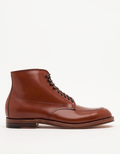1007146 2 The Top 13 Mens Boots To Sport This Fall