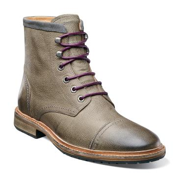 15069 020 The Top 13 Mens Boots To Sport This Fall