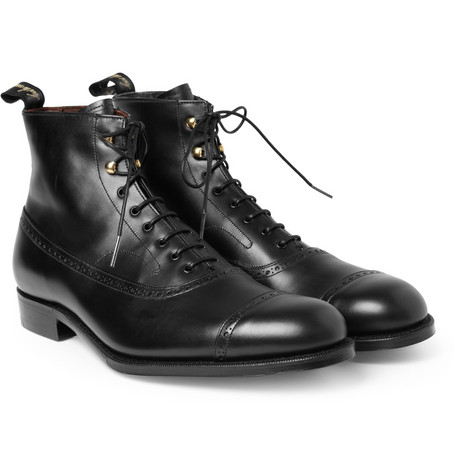 359200 mrp fr l The Top 13 Mens Boots To Sport This Fall