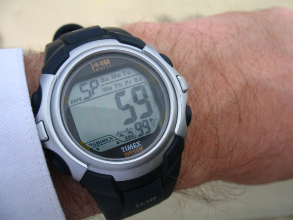 5523789005 e6f7e9bf63 o How To: Finding The Right Watch