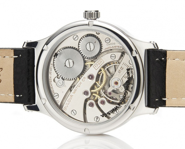 747px Modern Classic Back View How To: Finding The Right Watch