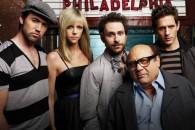 Top 5 It's Always Sunny in Philadelphia Episodes