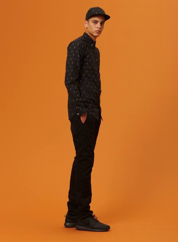 993349 634005806623248 768079816 n The Libertine Libertine AW13 Mens Lookbook