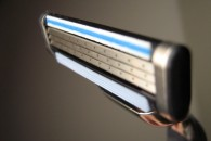 Shaving-system-3blade