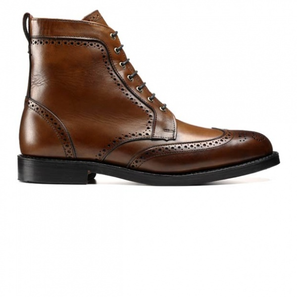 allenedmonds shoes dalton bourbon side l The Top 13 Mens Boots To Sport This Fall