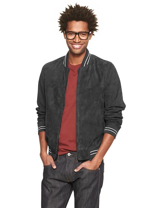 cn6972568 Act Fast Before Its Gone: The Gap x GQ Best New Menswear Designers Collection