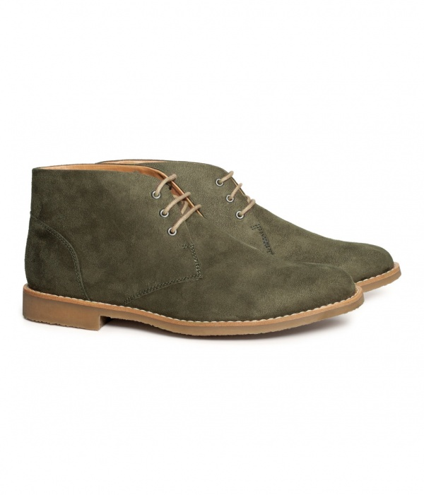 hmprod1 The Top 13 Mens Boots To Sport This Fall