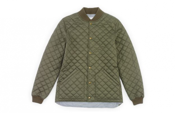 jxsxd clubmonaco2 694369 10 Jackets You Need To Own This Fall