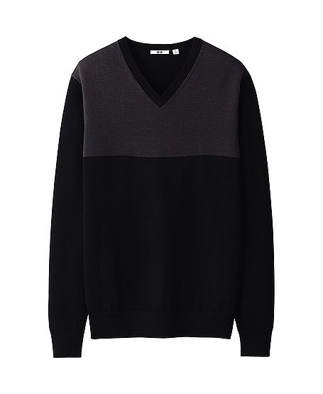 09 079020 The Top 13 Sweaters To Bundle Up In This Fall