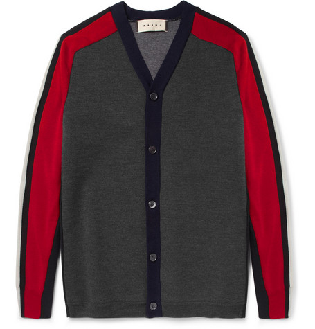 411293 mrp in l The Exclusive Marni Capsule Collection for Mr. Porter is Unbelievably Nostalgic and Great