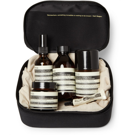 416390 mrp ou l Six Essential Grooming Items For Men