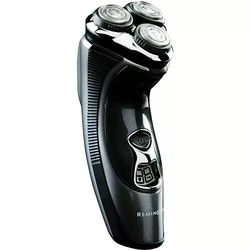 41tbLnX5UQL The 5 Best Electric Shavers You Should Buy Right Now