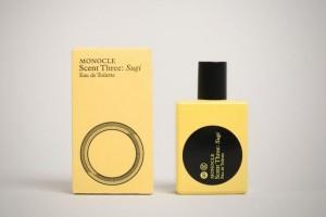 monocle x comme des garcons scent three sugi 1 300x200 Monocle x Comme des Garcons Scent Three: Sugi