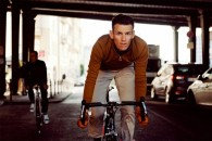 rapha-2013-fallwinter-collection-lookbook-17