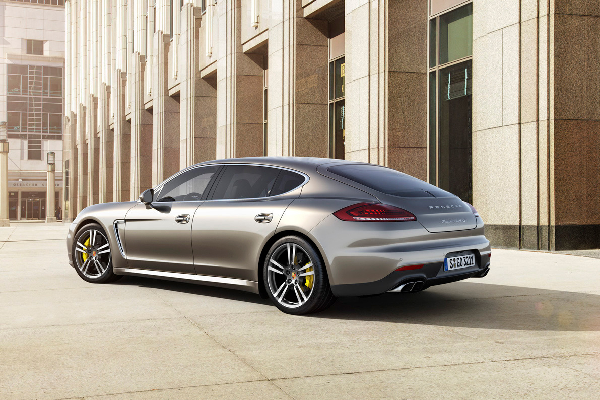 porsche panamera 2014 turbo. Black Bedroom Furniture Sets. Home Design Ideas