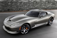 2014-srt-viper-gts-anodized-carbon-special-edition-1
