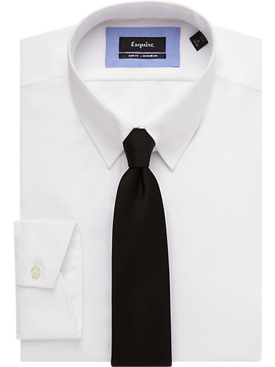 MW40 TMW ST31 B F13 MAIN Yay or Nay? Esquire and Mens Wearhouse Team Up For The Esquire Ultimate Shirt and Tie Collection