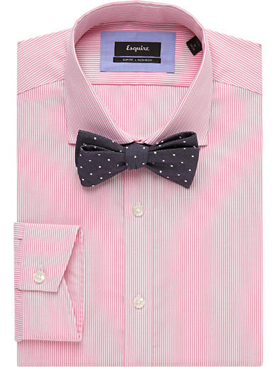 MW40 TMW ST34 E F13 MAIN Yay or Nay? Esquire and Mens Wearhouse Team Up For The Esquire Ultimate Shirt and Tie Collection