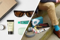 Birchbox Men