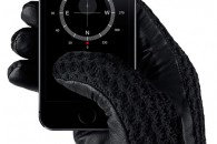 leather-touchscreen-gloves-002_1